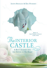 Interior Castle: A Boy's Journey Into the Depths of His Heart