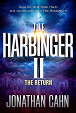 Harbinger II: The Return