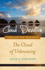 Cloud Devotion: Through the Year with the Cloud of Unknowing