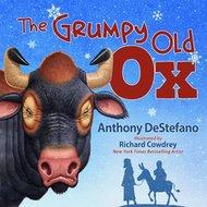 Grumpy Old Ox