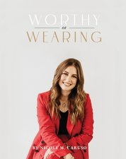 Worthy of Wearing: How Personal Style Expresses Our Feminine Genius