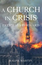 Church in Crisis: Pathways Forward