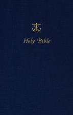 Ave Catholic Notetaking Bible (Rsv2ce) (Second Catholic)