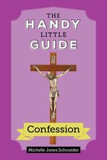 Handy Little Guide to Confession