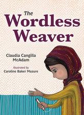 Wordless Weaver