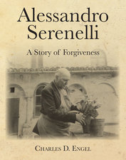 Alessandro Serenelli: A Story of Forgiveness