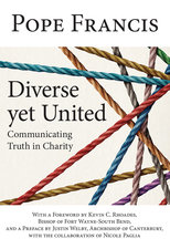 Diverse Yet United: Communicating Truth in Charity