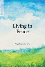 Living in Peace (Companion in Faith)