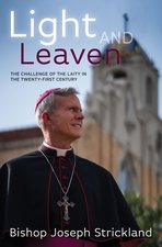 Light & Leaven: The Challenge of the Laity in the Twenty-First Century