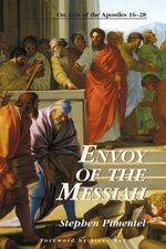 Envoy of the Messiah