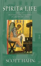 Spirit and Life Interpreting the Bible