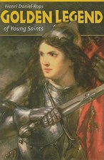 Golden Legend of Young Saints