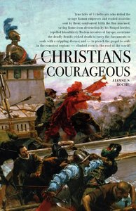 Christians Courageous