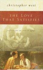 Love that Satisfies