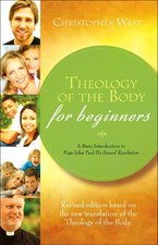 Theology of the Body for Beginners REVS