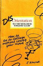 Disorientation How to go to College