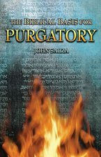 Biblical Basis of Purgatory