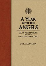 Year with the Angels Daily Meditations