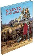 Aquinas Kids® Saints for Girls