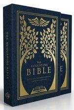 B-ESV-The Augustine Bible, Catholic Edition
