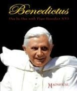 Benedictus Day By Day