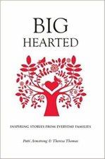 Big Hearted Inspiring Stories