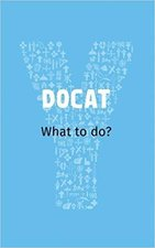 Docat: What to Do, Catholic Social Teaching for Youth