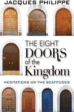 Eight Doors of the Kingdom