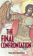 Final Confrontation - Ralph Martin