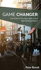 Game Changer: The Role of the Holy Spirit in the New Evangelization