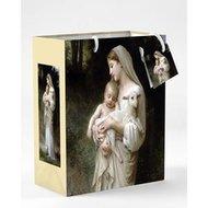Gift bag small-Mary L'inoncence
