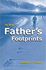 In My Father's Footprints