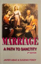 Marriage: A Path to Sanctity (2nd Ed)