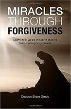Miracles Through Forgiveness