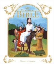 My Catholic Bible