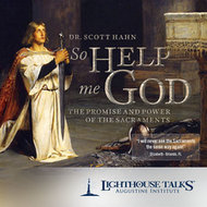 CD-So Help Me God