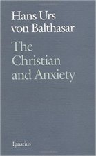 Christian and Anxiety