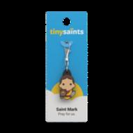 St Mark Tiny Saint