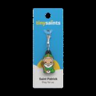 Tiny Saints Saint Patrick